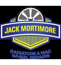 Jack Mortimore